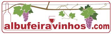Albufeira Vinhos